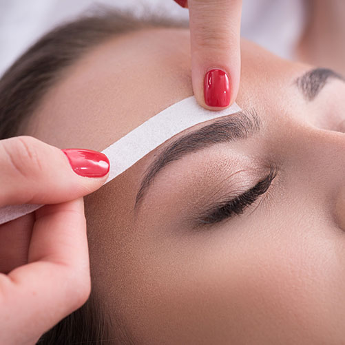 All-Shades-of-Beauty-Brow-Services