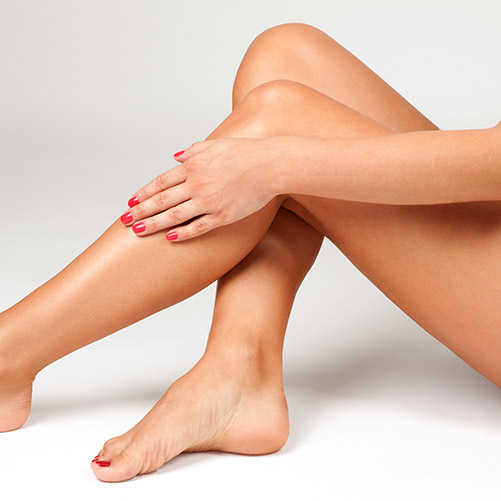 All-Shades-of-Beauty-Waxing-Services